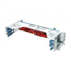 Kit elevador HPE DL360 Gen10 Pcle M.2 2280 22mm