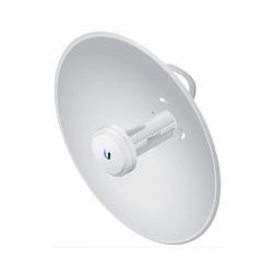 Antena inalámbrica Ubiquiti Powerbeam AirMax ac