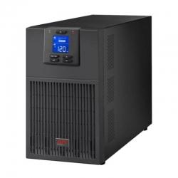 Batería UPS APC SMART-UPS RT 3000VA/120V 4 Tomas