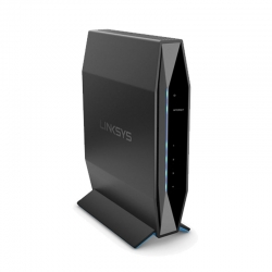 Router WI-FI Linksys AX1800 WiFi 6 de doble banda