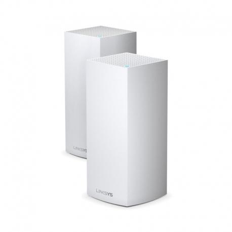 Velop Sistema Wifi Linksys MX10600 Doble banda