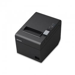 Impresora PTV Epson TM-T20III Térmica a250mm/s