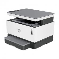 Impresora Hp multifunción aser Neverstop 1200w