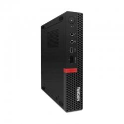 Desktop Lenovo Thinkcentre Ryzen 3 Pro 3200Ge 8GB