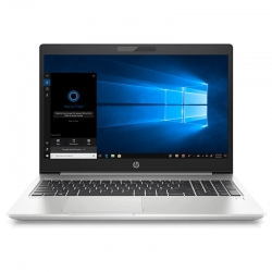Laptop HP ProBook 450 G6 14' Core i5 8 GB 6 MB
