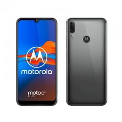 Celular Motorola E6 Plus 64Gb doble cámara 13MP