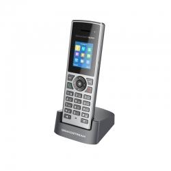 Teléfono IP Grandstream DP722 DECT VoIP 350 m
