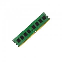 Memoria RAM Muskin 4GB DDR3 1600 Mhz Pc312800