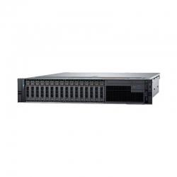 Servidor para rack PowerEdge R740