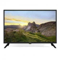Televisor Westinghouse W50A21S-4KSM 50