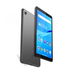 Tablet Lenovo M7 7