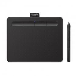 Tablet digitadora Wacom Intuos 10