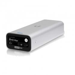 Adaptador Cloud Controller Unifi802.3afPoE o USB-C