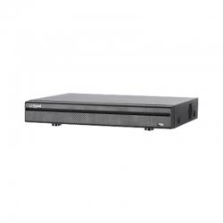 XVR grabador Dahua 16CH Penta-brid 4K Mini 1U
