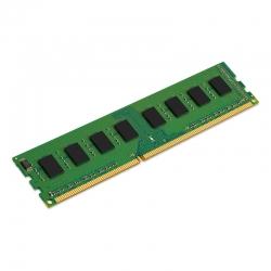 Memoria RAM Kingston ValueRam KCP316ND8/8 8GbDdr3