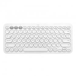 Teclado Logitech K380 Multidespositivo Bluetooth