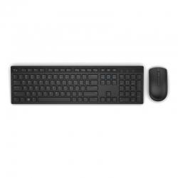 Combo Teclado&Mouse Dell KM636 Inalámbrico 2.4GHz