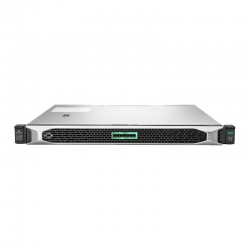 Servidor HPE ProLiant DL160 3204 Xeon 3204 16GB
