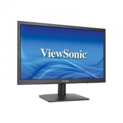 Monitor Viewsonic VA1903H 19' Lcd HDMI panel TN