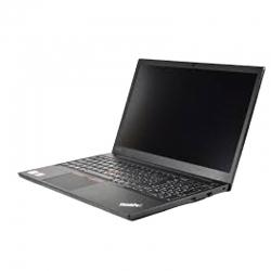 "Laptop Lenovo Thinkpad E15 15.6"" Core i7 8GB DDR4"