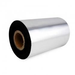 Ribbon de Transferencia Termica Resina Pura
