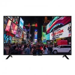 Televisor Smart RCA 55