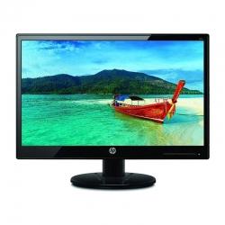 Monitor Hp 19K 18.5