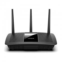 Router Linksys EA7450Max-Stream ™ AC1900 MU-MIMO