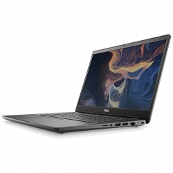 Laptop Latitude 3410 14' core i5 10210U 8Gb 1Tb