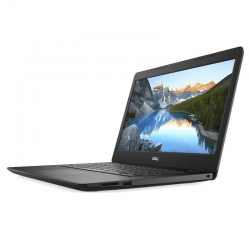 Laptop Dell Inspiron 3493 14' core i3 4Gb 1Tb