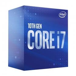 Procesador Intel Core I710700 Lga1200 2.90Ghz 16M