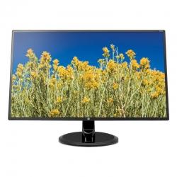 Monitor HP 2YV11AA 27
