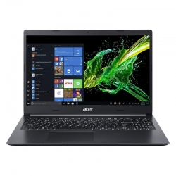 Acer Aspire 15.6' core I7-10510U 8Gb DDR4 1Tb