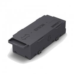 Caja de Mantenimiento Epson T2951 para la PM-525