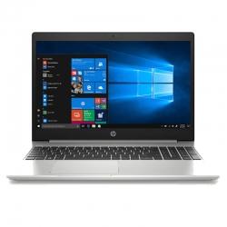 Laptop HP proBook 450 G7 15' core I5-10210U 8GB