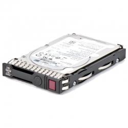 HDD Desktop HPE Midline Disco Duro 1Tb 2.5