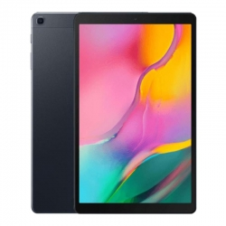 "Samsung T510 Tablet Tab A 10.1"" 16Ghz 2Gb Ram 8MP"