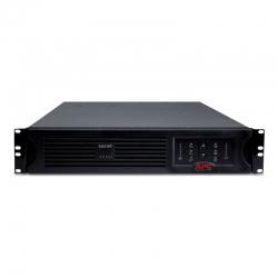 Batería APC Smart-UPS Rm 3000Va Rack RM 2U 120V
