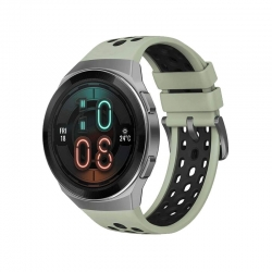 Smartwatch Huawei Gt2 E 4 GB Android 4.4 GPS