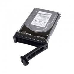 HDD Desktop Dell 401-ABHS 2.4 Tb hot-swap-2.5""