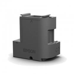 Caja de mantenimiento de tinta EcoTank T04D100