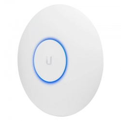 Access Point Ubiquiti Acpro Unifi Poe Wi-Fi 802.11