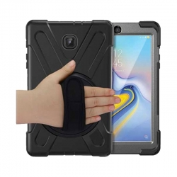 Estuche Cover Para tablet Galaxy Tab A 8 /T387