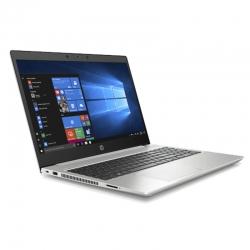 Laptop Hp ProBook 450 G7 15.6' core I7 8GB 1TB