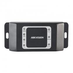 Modulo Hikvision DSK2M060 Para Control De Puerta