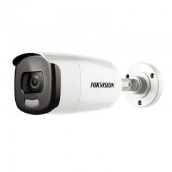 Cámara IP Bullet Hikvision 5MP Colorvu 40M 2.8mm