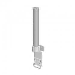 Antena Ubiquiti omnidireccional airMAX 2x2 5Ghz