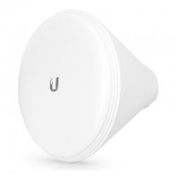 Antena Sectorial Ubiquiti HORN-5-30 19Dbi 5Ghz