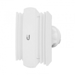 Antena Sectorial Ubiquiti HORN-5-90 90° 13Dbi