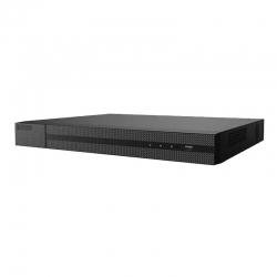 NVR 8CH Hikvision NVR108MHC/8P 8MP 4K HDMI/VGA